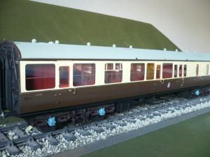 GWR DIA 127 close ups 004